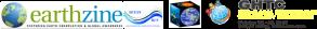 us programs logos